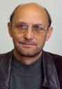 Пестряков Александр Валентинович