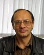 Филимонов Н.Н.
