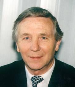 Шинаков Юрий Семенович