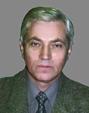 Лаврушенков В.Г.